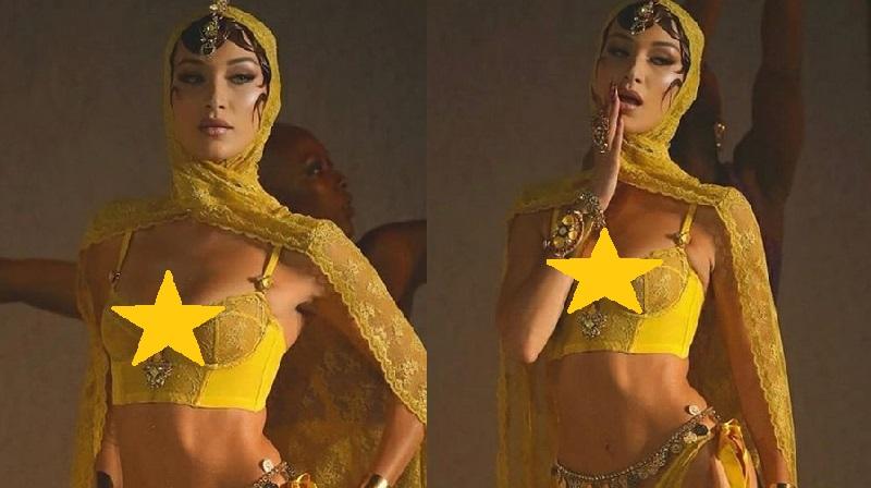 https: img-o.okeinfo.net content 2019 09 26 194 2109408 berbalut-bikini-kuning-bella-hadid-tampil-eksotis-di-savage-x-fenty-show-PwUSuI4zKL.jpg