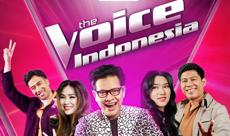 https: img-o.okeinfo.net content 2019 09 26 598 2109844 akhiri-blind-audition-9-peserta-lolos-ke-babak-knockout-the-voice-indonesia-2019-ec5dn949NV.jpg