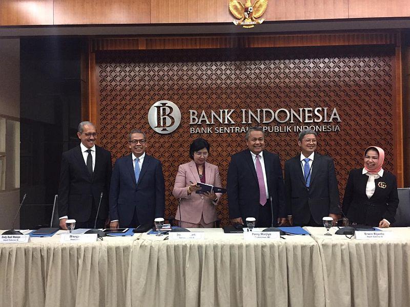 https: img-o.okeinfo.net content 2019 09 27 20 2110033 posisi-investasi-internasional-indonesia-merangkak-naik-r4IFf0SA4N.jpg