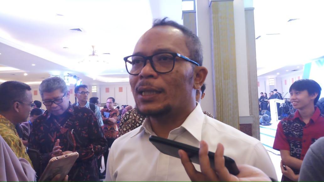 https: img-o.okeinfo.net content 2019 09 27 320 2110011 daya-saing-kalah-menaker-ekosistem-ketenagakerjaan-indonesia-sangat-kaku-AbS3DDzPFY.jpeg