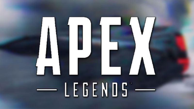 https: img-o.okeinfo.net content 2019 09 27 326 2110065 musim-ketiga-game-apex-legends-meluncur-pekan-depan-n2Zj9mZfuc.jpg