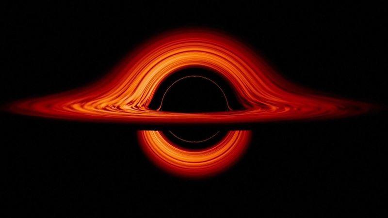 https: img-o.okeinfo.net content 2019 09 27 56 2110144 teleskop-luar-angkasa-tangkap-lubang-hitam-raksasa-merobek-bintang-FIn0yhFFFp.jpg