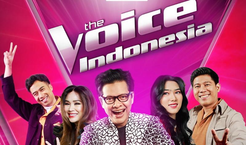 https: img-o.okeinfo.net content 2019 09 27 598 2110308 isyana-sarasvati-curi-peserta-di-babak-knockout-the-voice-indonesia-2019-HXWDLSQapa.jpg