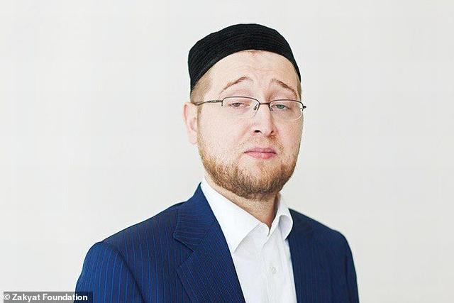 https: img-o.okeinfo.net content 2019 09 28 18 2110488 tokoh-muslim-minta-poligami-dilegalkan-di-rusia-demi-hentikan-pencabulan-M4szd831Ae.jpg