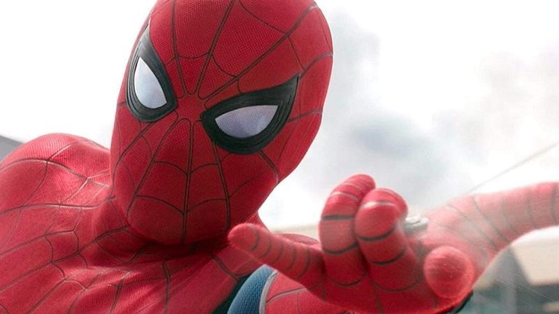 https: img-o.okeinfo.net content 2019 09 28 206 2110516 spider-man-dipastikan-bertahan-di-marvel-cinematic-universe-1Go4BX2aWk.jpg