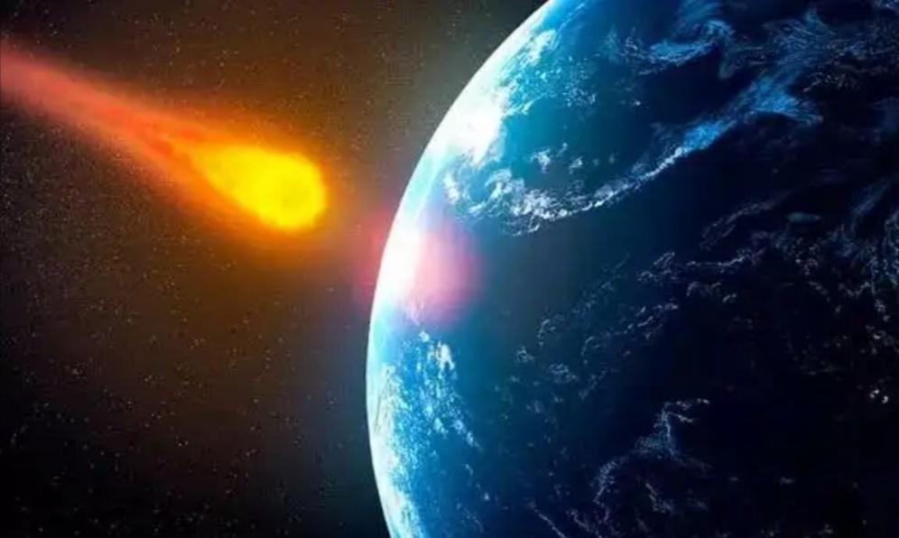 https: img-o.okeinfo.net content 2019 09 28 56 2110464 nasa-berencana-bikin-teleskop-rp8-5-triliun-untuk-deteksi-asteroid-9epHzzUyJU.jpg