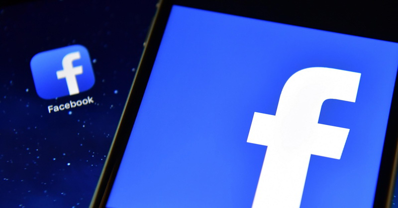 https: img-o.okeinfo.net content 2019 09 29 207 2110691 ini-cara-pelaku-kejahatan-siber-membajak-akun-facebook-anda-qhqCNPGuyc.jpg