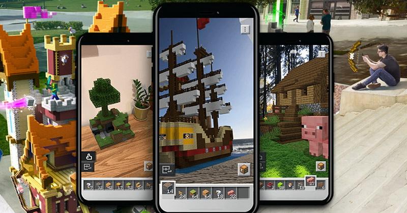 https: img-o.okeinfo.net content 2019 09 29 326 2110632 oktober-game-minecraft-earth-bisa-dimainkan-di-android-dan-ios-b6VvnVpcuX.jpg