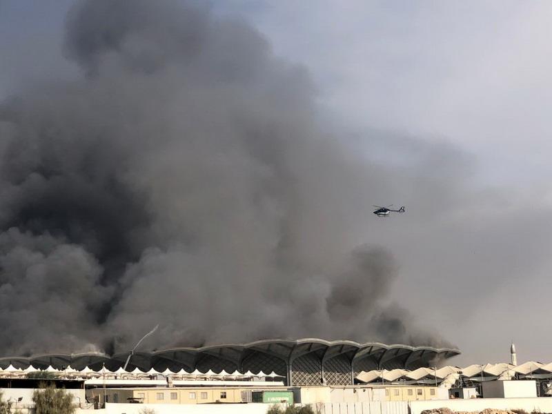 https: img-o.okeinfo.net content 2019 09 30 18 2110898 stasiun-kereta-kecepatan-tinggi-arab-saudi-terbakar-lima-korban-luka-luka-VUZe5r5qrm.jpg