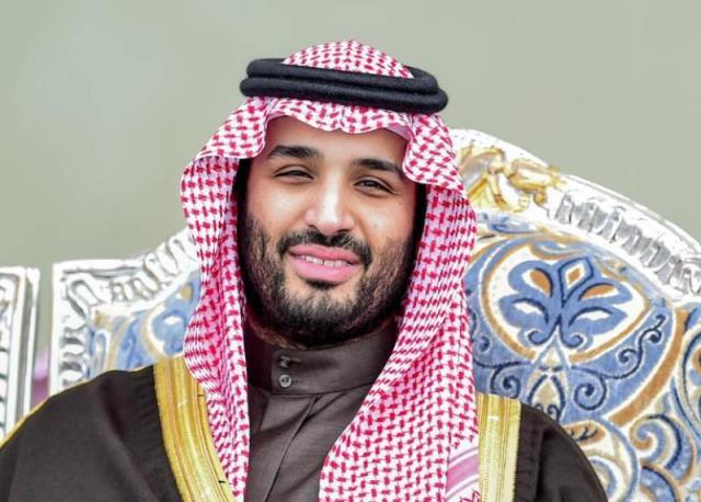 https: img-o.okeinfo.net content 2019 09 30 18 2111038 pangeran-arab-saudi-lebih-suka-jalan-damai-daripada-perang-dengan-iran-8C7XixVuhn.jpg