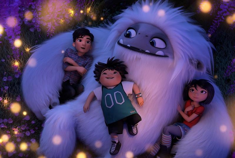 https: img-o.okeinfo.net content 2019 09 30 206 2110974 puncaki-box-office-amerika-film-animasi-abominable-catat-rekor-21YLAaoxLb.jpg