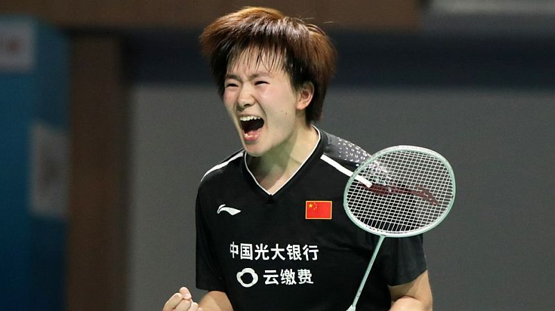 https: img-o.okeinfo.net content 2019 09 30 40 2110846 juarai-korea-open-2019-he-bingjiao-otak-saya-kosong-UvGuz0R3mp.jpg