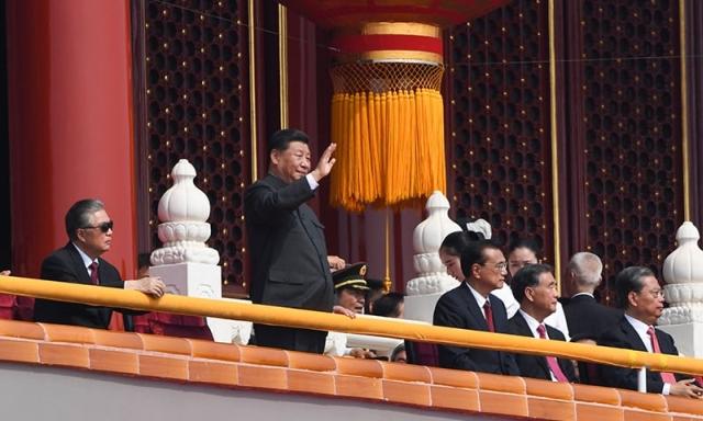 https: img-o.okeinfo.net content 2019 10 01 18 2111569 presiden-xi-jinping-tidak-ada-kekuatan-yang-dapat-mengguncang-china-RFnWELR6cr.jpg