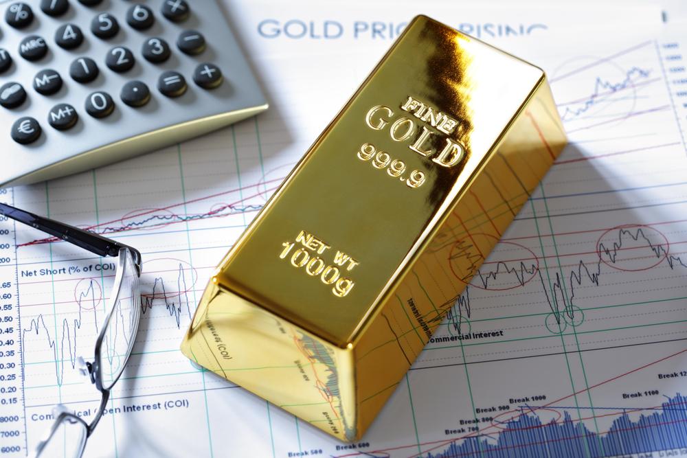 https: img-o.okeinfo.net content 2019 10 01 320 2111313 harga-emas-turun-2-tertekan-menguatnya-wall-street-dan-dolar-as-idrQm1fl7g.jpg