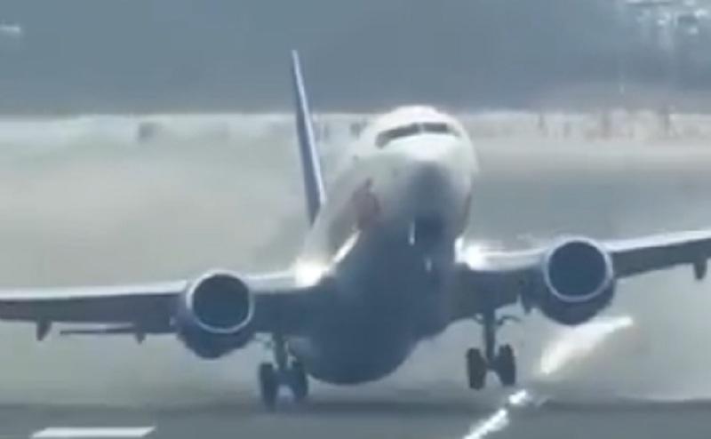 https: img-o.okeinfo.net content 2019 10 01 320 2111662 viral-pesawat-tertiup-angin-saat-takeoff-bikin-deg-degan-Zo7Unzgrkr.jpg