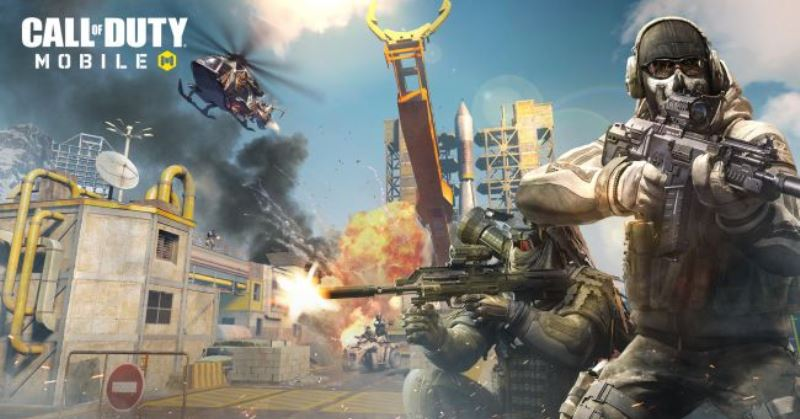 https: img-o.okeinfo.net content 2019 10 01 326 2111598 game-call-of-duty-mobile-bisa-diunduh-di-android-dan-ios-gAMAKxctbH.jpg