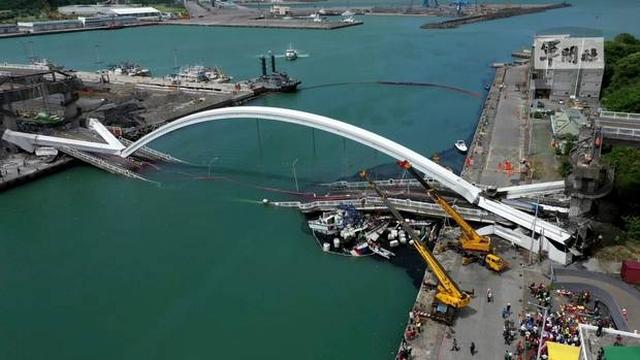 https: img-o.okeinfo.net content 2019 10 02 18 2112163 wni-korban-jembatan-ambruk-taiwan-ditemukan-tewas-dpyic0wA3G.jpg