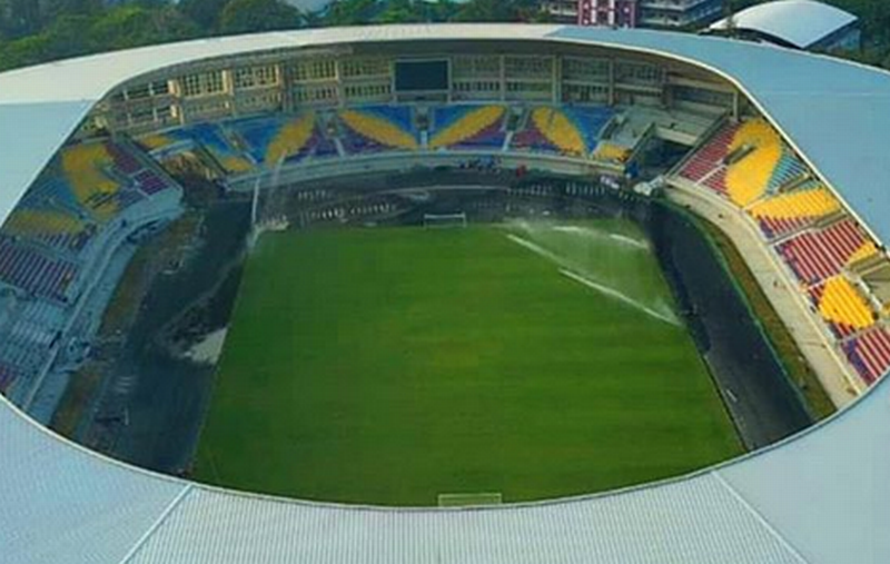 https: img-o.okeinfo.net content 2019 10 02 470 2112089 intip-tribun-stadion-manahan-yang-berbentuk-motif-batik-kawung-rnEfgy5ONR.png