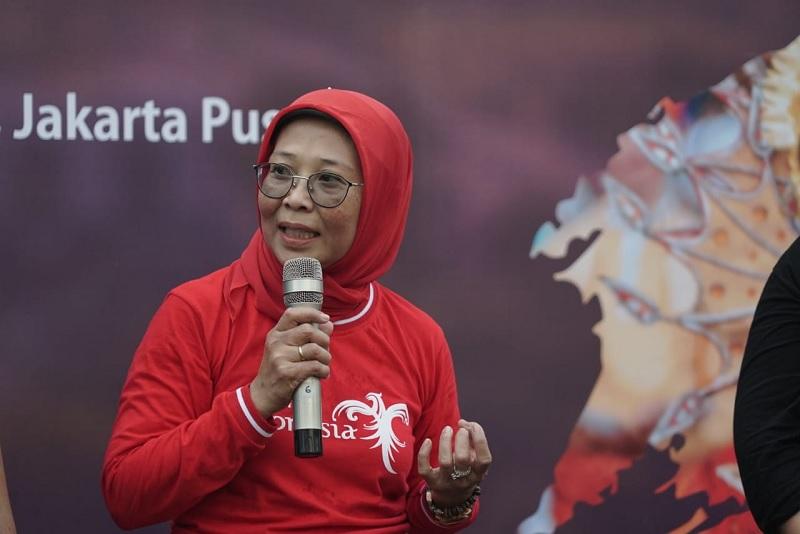 https: img-o.okeinfo.net content 2019 10 03 12 2112339 angkat-sulam-gorontalo-karnaval-karawo-2019-siap-digelar-GvKTk2H4NF.jpg