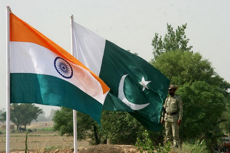 https: img-o.okeinfo.net content 2019 10 03 18 2112498 perang-nuklir-india-pakistan-dapat-tewaskan-125-juta-jiwa-dalam-sepekan-MD8xrdRkDu.jpg