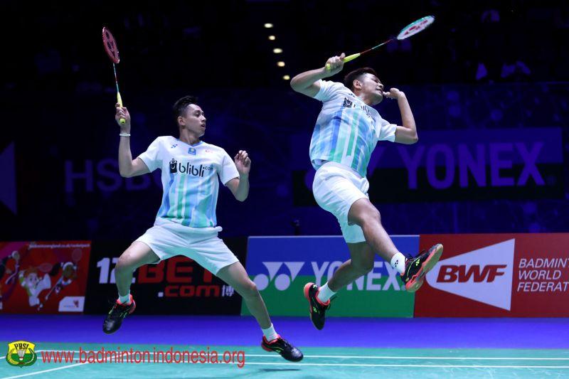 https: img-o.okeinfo.net content 2019 10 03 40 2112616 kejutan-fajar-rian-gugur-dari-indonesia-masters-2019-super-100-zTpEZqHcuW.jpg