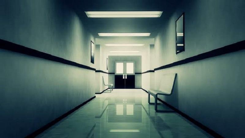 https: img-o.okeinfo.net content 2019 10 03 612 2112501 selain-kamar-mayat-ternyata-ini-tempat-di-rumah-sakit-yang-paling-angker-X10xFp0jA3.jpg