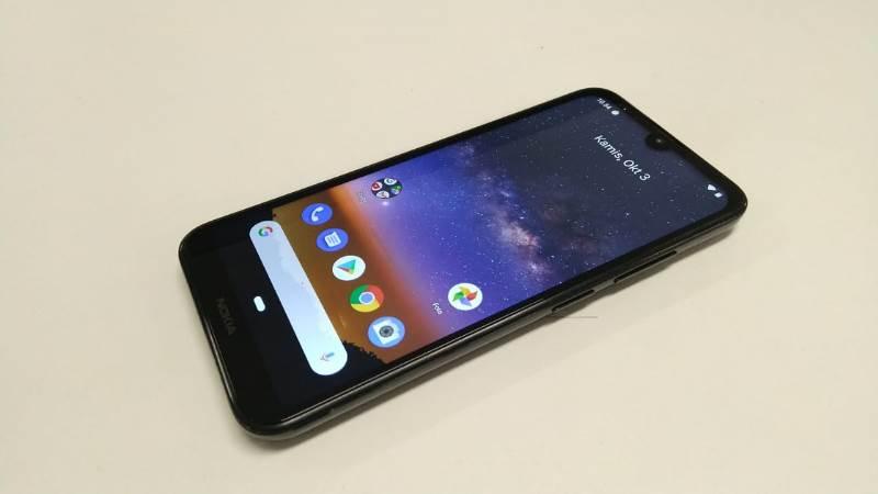 https: img-o.okeinfo.net content 2019 10 03 92 2112389 jajal-nokia-2-2-ponsel-android-one-dengan-fitur-face-unlock-pWAkpYpQSX.jpg