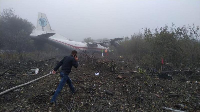 https: img-o.okeinfo.net content 2019 10 04 18 2112861 pesawat-kargo-ukraina-mendarat-darurat-karena-kehabisan-bahan-bakar-empat-tewas-cA3uK3bVtA.jpg