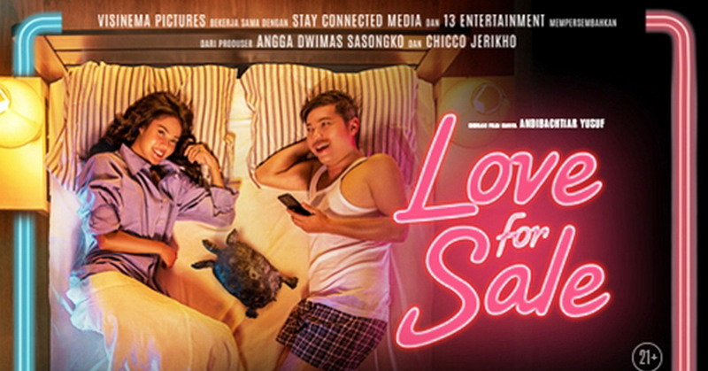https: img-o.okeinfo.net content 2019 10 04 206 2112992 trailer-love-for-sale-2-bawa-kisah-cinta-paling-menyeramkan-o933AYgQ5S.jpg