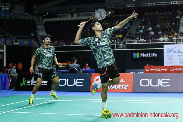 https: img-o.okeinfo.net content 2019 10 04 40 2113014 berry-hardianto-ke-semifinal-indonesia-masters-2019-super-100-zO6aY8o95I.jpg