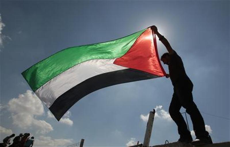 https: img-o.okeinfo.net content 2019 10 05 18 2113308 palestina-akan-kembali-terima-pembayaran-uang-pajak-yang-dikumpulkan-israel-PrrY3d6KVZ.jpg