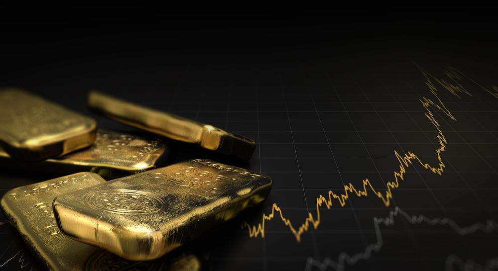 https: img-o.okeinfo.net content 2019 10 05 320 2113193 harga-emas-akhirnya-turun-tertekan-penguatan-wall-street-pxRDF3K7ci.jpg