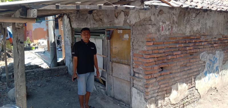 https: img-o.okeinfo.net content 2019 10 05 337 2113132 impian-renovasi-rumah-orangtua-kandas-setelah-jadi-korban-ambruknya-jembatan-di-taiwan-T3FJMXJ0gT.jpg