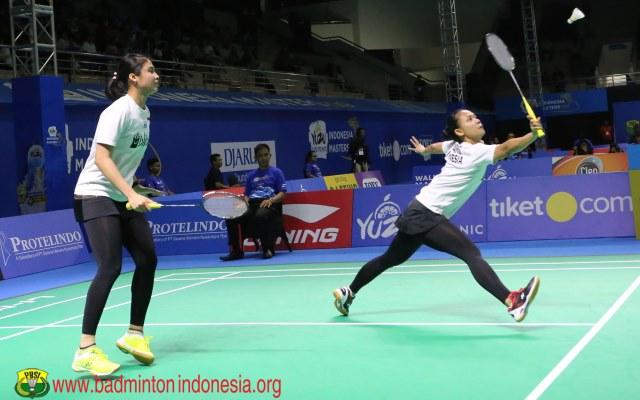 https: img-o.okeinfo.net content 2019 10 05 40 2113250 beda-nasib-della-rizki-dan-berry-hardianto-di-semifinal-indonesia-masters-2019-super-100-lfRcrBTm4t.jpg