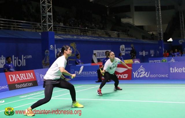 https: img-o.okeinfo.net content 2019 10 05 40 2113331 berhasil-lolos-ke-final-indonesia-masters-2019-super-100-ini-komentar-della-rizki-quarHmwAjz.jpg