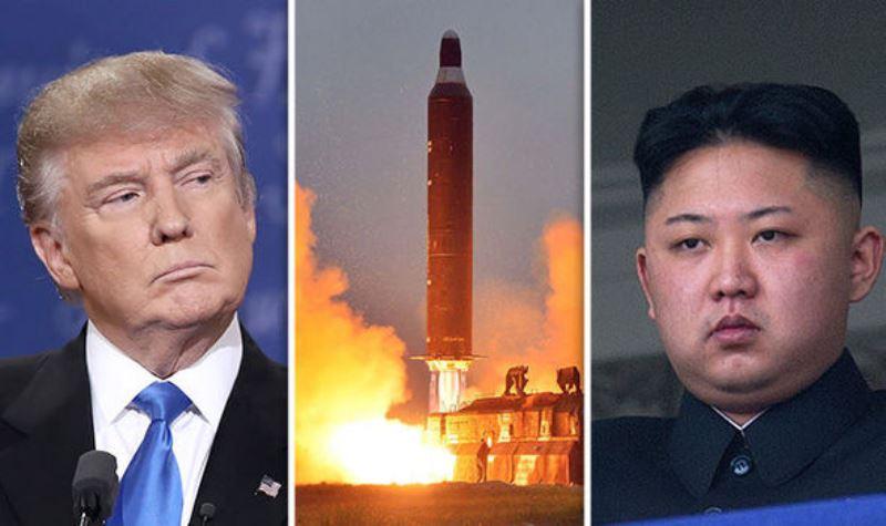 https: img-o.okeinfo.net content 2019 10 06 18 2113441 as-korea-utara-berunding-pecahkan-kebuntuan-soal-nuklir-di-swedia-KUssyEIinA.jpg