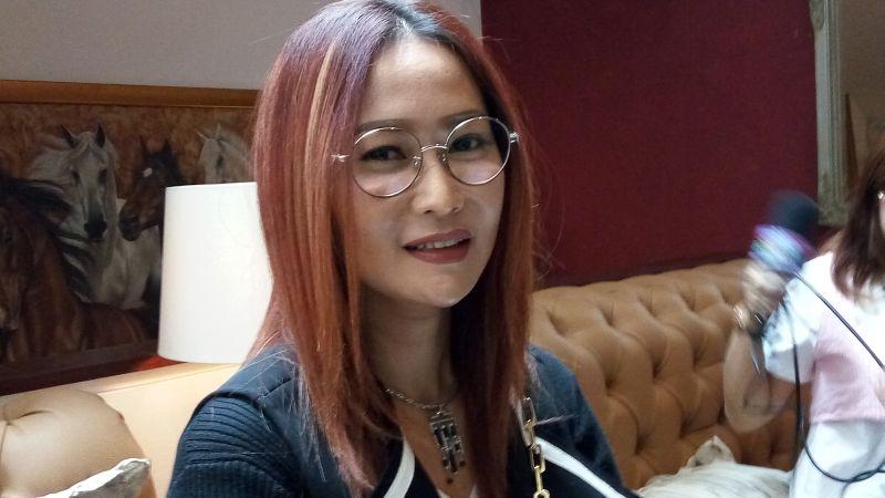 https: img-o.okeinfo.net content 2019 10 06 33 2113490 inul-daratista-kenang-perjuangan-kehamilan-pertama-Vg5tZV1AUK.JPG