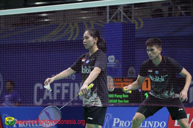 https: img-o.okeinfo.net content 2019 10 06 40 2113436 melaju-ke-final-indonesia-masters-2019-ini-kata-adnan-mychelle-Sx19Uik8VQ.jpg