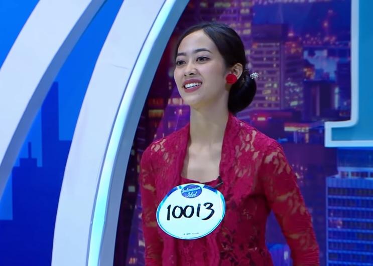 https: img-o.okeinfo.net content 2019 10 07 205 2114068 gara-gara-peserta-ini-anang-dibully-juri-indonesian-idol-2019-1gwhP3mqSV.jpg