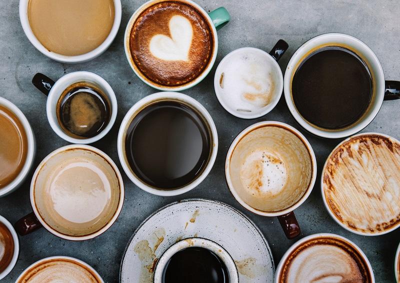 https: img-o.okeinfo.net content 2019 10 07 298 2113884 ini-minuman-kopi-yang-paling-tinggi-kalori-awas-bisa-bikin-gemuk-YFTpupxMu1.jpg
