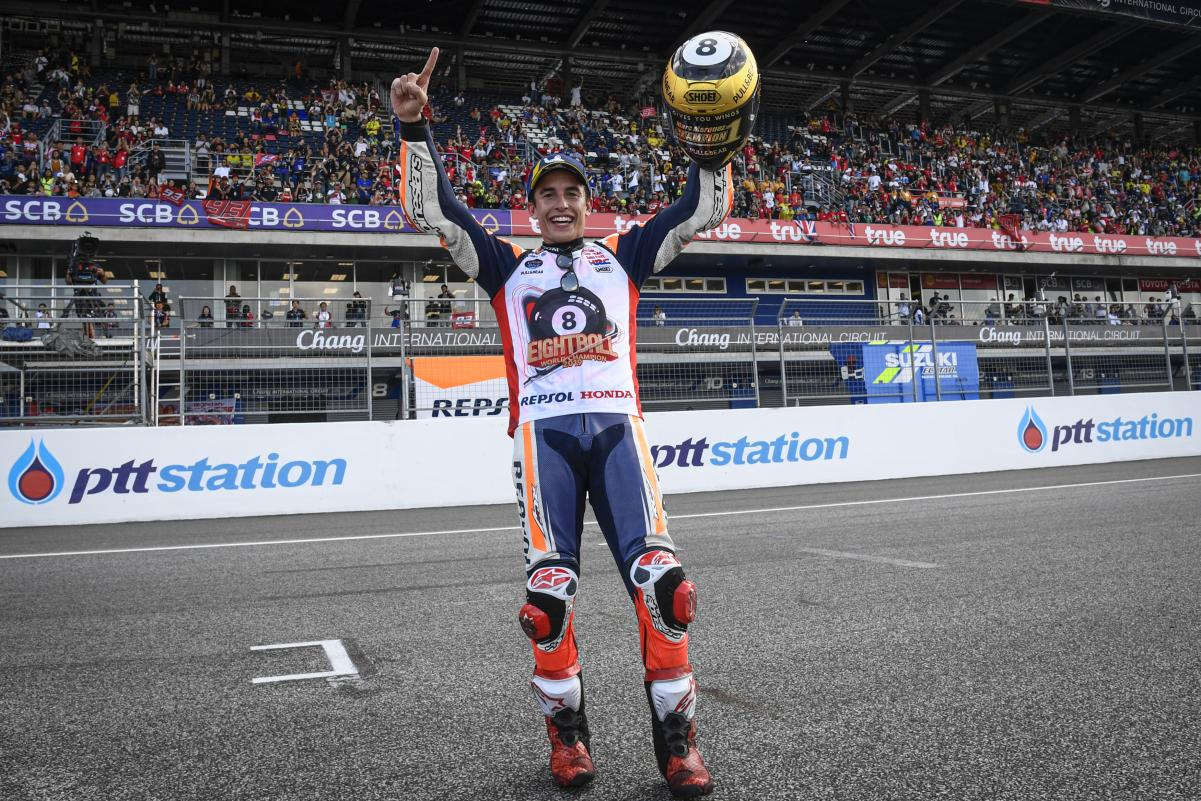 https: img-o.okeinfo.net content 2019 10 07 38 2113607 juara-dunia-motogp-lagi-marquez-ungkap-susahnya-pertahankan-konsistensi-6d0kKJDFR5.jpg