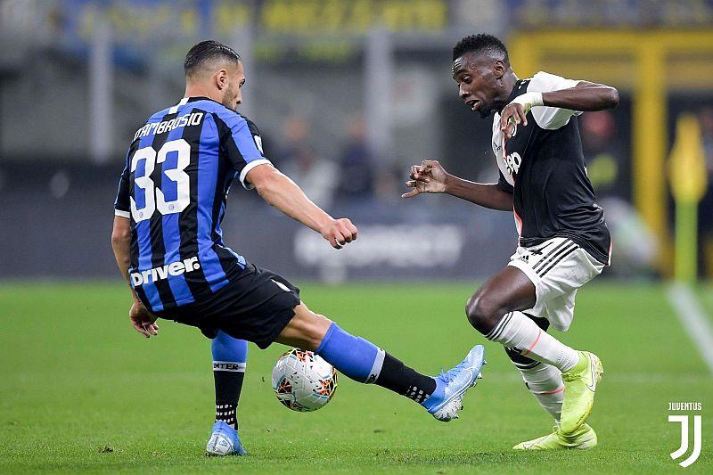 https: img-o.okeinfo.net content 2019 10 07 47 2113616 gol-ronaldo-dianulir-inter-vs-juventus-imbang-di-babak-pertama-7Vf6kaDFPu.jpg