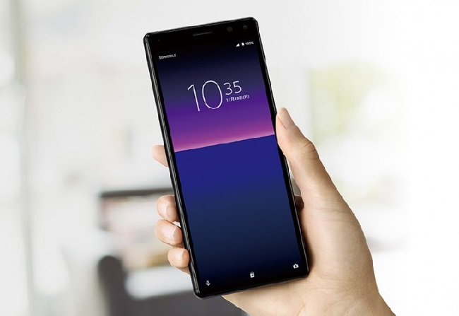 https: img-o.okeinfo.net content 2019 10 07 57 2113878 tahan-air-sony-luncurkan-xperia-8-usung-snapdragon-630-Ly9YQlUpaI.jpg