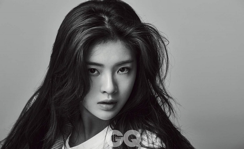 https: img-o.okeinfo.net content 2019 10 07 598 2114012 lee-sun-bin-berpotensi-bintangi-drama-baru-ocn-bersama-cha-tae-hyun-xQR7Q6ISgY.jpg
