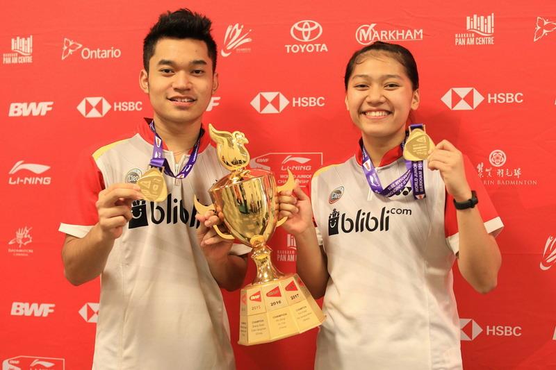 https: img-o.okeinfo.net content 2019 10 08 40 2114435 5-wakil-terakhir-indonesia-yang-kampiun-kejuaraan-dunia-bulu-tangkis-junior-j1XuZ0s6dg.jpg