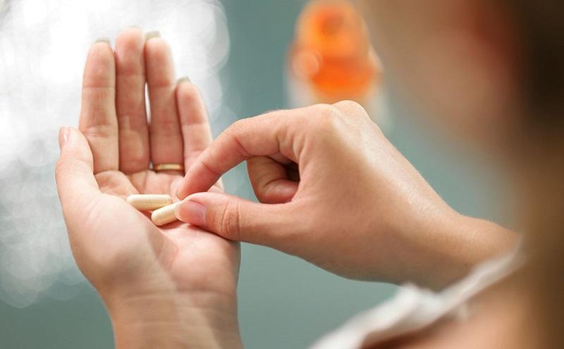 https: img-o.okeinfo.net content 2019 10 08 481 2114325 rajin-konsumsi-vitamin-a-bisa-cegah-kanker-kulit-To9FNhVyqK.jpg