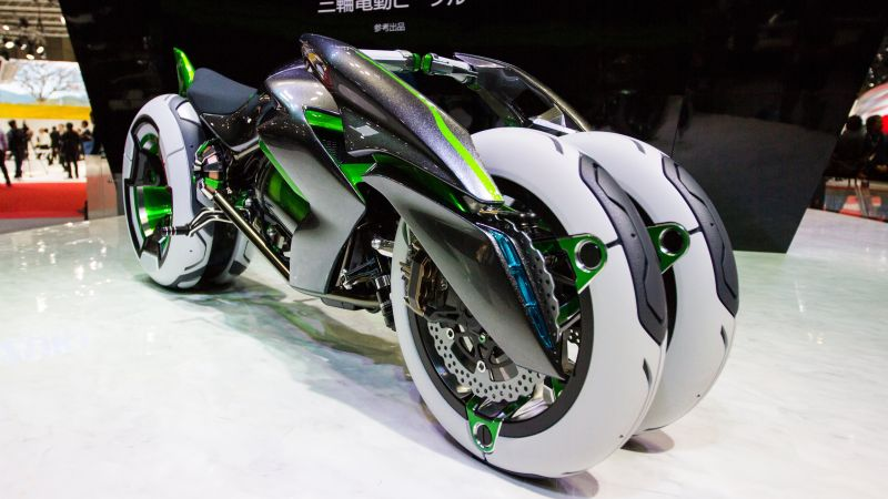 https: img-o.okeinfo.net content 2019 10 08 53 2114374 siap-siap-kawasaki-bakal-bikin-gebrakan-motor-baru-empat-roda-fiDQOnISxg.jpg