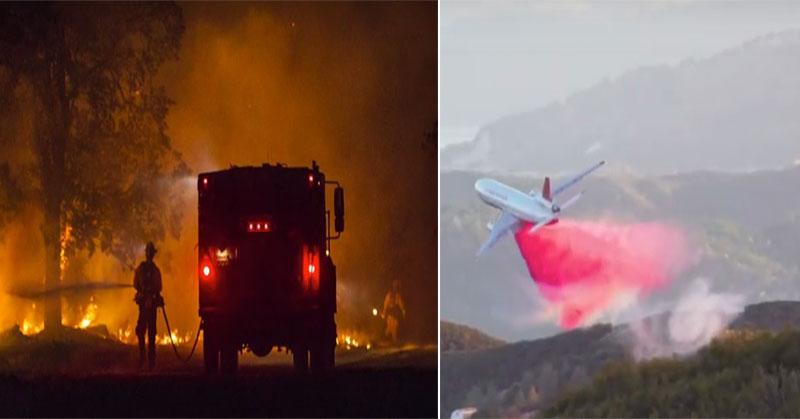 https: img-o.okeinfo.net content 2019 10 08 612 2114434 teknologi-gel-anti-api-efektif-atasi-kebakaran-hutan-Rvz92WIAEM.jpg