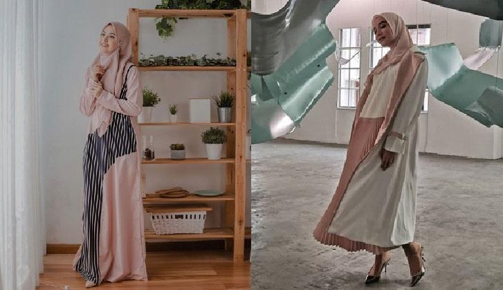 https: img-o.okeinfo.net content 2019 10 08 617 2114211 4-inspirasi-busana-muslim-pink-pastel-bikin-penampilan-lebih-anggun-PlZkXXPVsL.jpg