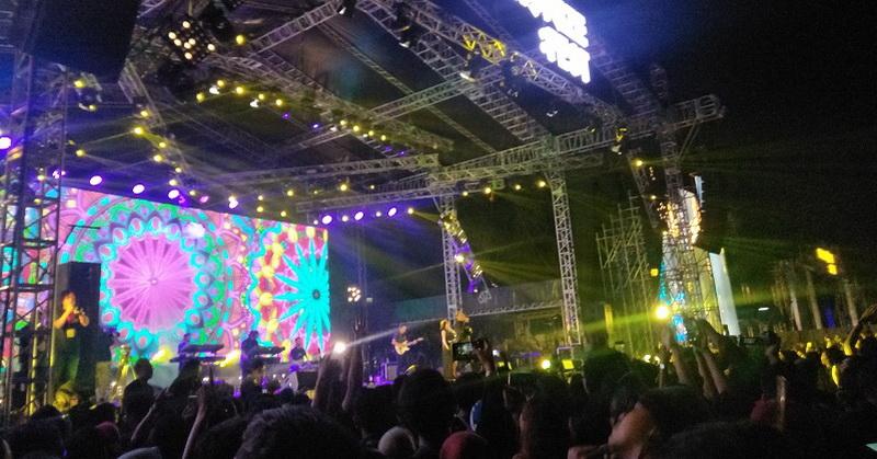 https: img-o.okeinfo.net content 2019 10 09 205 2114652 4-fakta-menarik-festival-musik-synchronize-2019-modern-banget-U7gbddUN0J.jpg